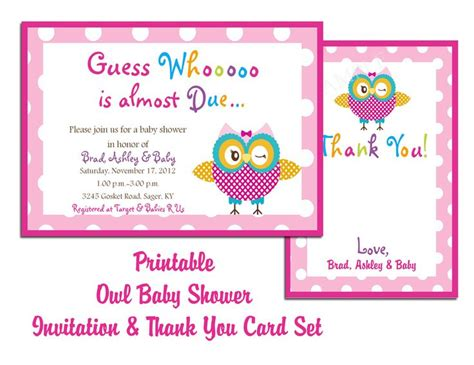 baby shower invite template free printable ladybug baby shower invitations templates