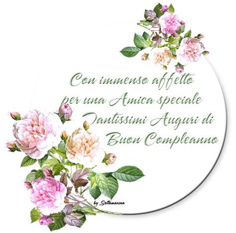 immagini di auguri di compleanno con fiori auguri di compleanno con fiori zu57 187 regardsdefemmes