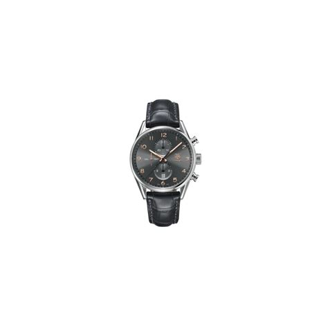 Tag Heuer Chrono Graph C 2014 Automatick tag heuer tag heuer calibre 1887 automatic chronograph 43mm car2014 fc6235 tag heuer