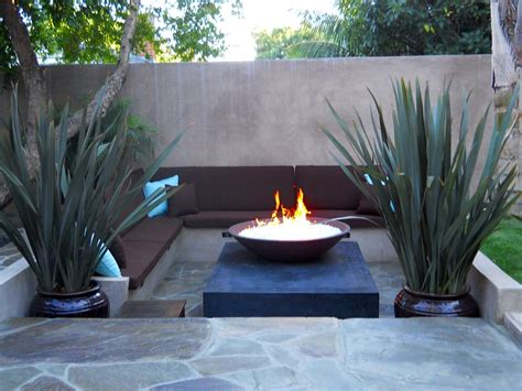 diy backyard fire pits diy portable outdoor fire pit fireplace design ideas