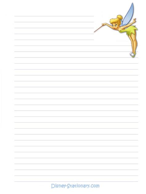 printable disney stationary d is disney stationery on pinterest stationery seven