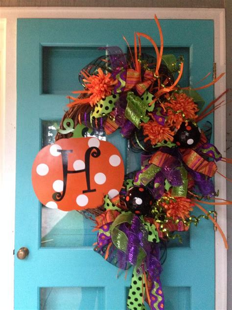 17 best images about fall wreaths on pinterest glue