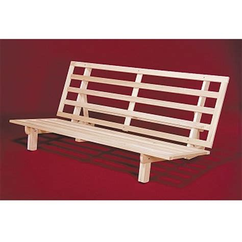 futon frame for sale futon beds futon beds sale