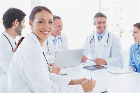 doctor job duties templates instathreds co