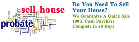 i will buy your house companies that will buy your house 28 images