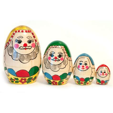 traditional crafts for traditional russian crafts for