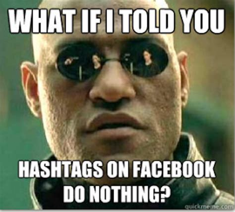 Funny Internet Meme Quotes - funny matrix quotes quotesgram