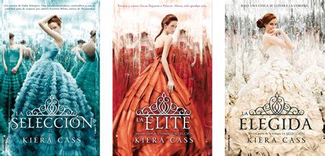 libro la seleccin serie la un d 237 a de oto 241 o portada revelada the heir the selection 4 de kiera cass