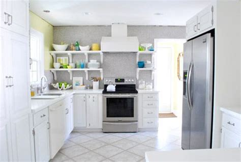 images  house kitchen  pinterest santa