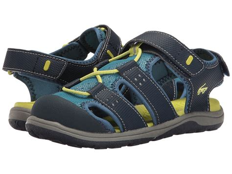see run boys shoes see run boys shoes 28 images boys see run shoes and