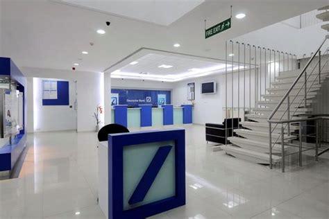 Banc Design Interieur by Interior Bank Design Search Bank Interiors