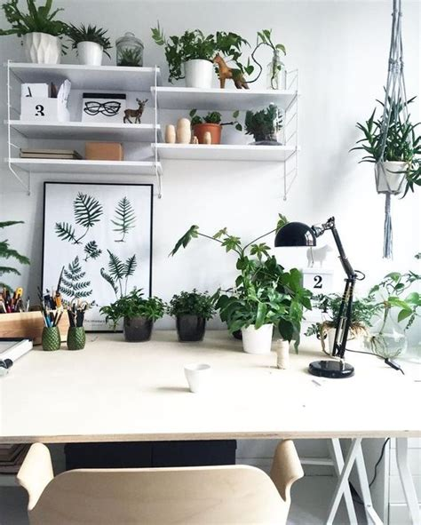 Home Design Inspiration Instagram 23 Ingenious Cubicle Decor Ideas To Transform Your