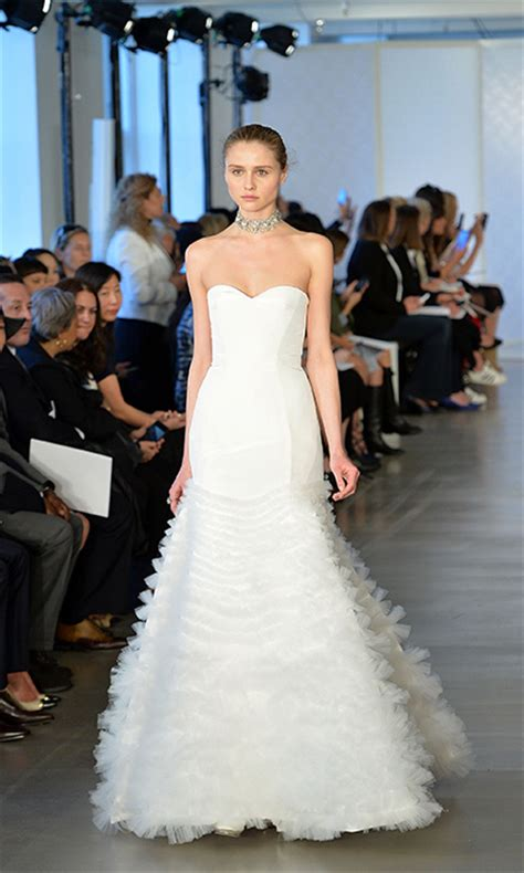 Longorias Wedding The Official Photos by A Look At The Wedding Dresses Longoria Might Wear