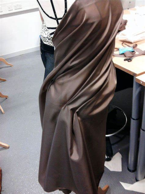 fashion draping techniques hnd fashion technology draping on behance