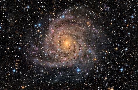 imagenes impresionantes de la galaxia galaxias portalastronomico com