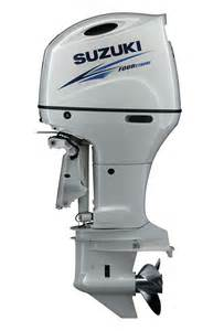 Suzuki 90 Outboard For Sale Suzuki Outboards 90 Horsepower