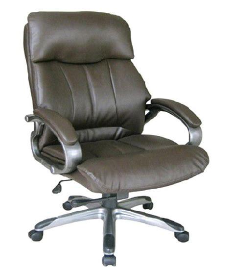 Revolving Chair Buy by Steel Image Revolving Chair Buy Steel Image Revolving