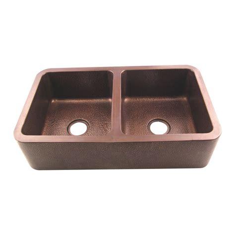 Rectangular Kitchen Sink Rectangular Bowl Copper Kitchen Sink Coppersmith 174 Creations