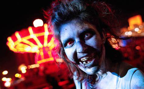 halloween scream themes midsummer scream brings theme park legends to long beach
