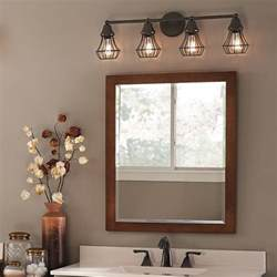 Bathroom Vanity Lights Ideas Best 25 Bathroom Vanity Lighting Ideas Only On Pinterest