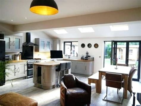1930s kitchen diner semi detached lounge search