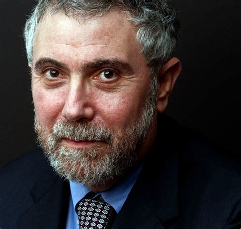by paul krugman the new york review of books paul krugman public discourse in a time of crazy