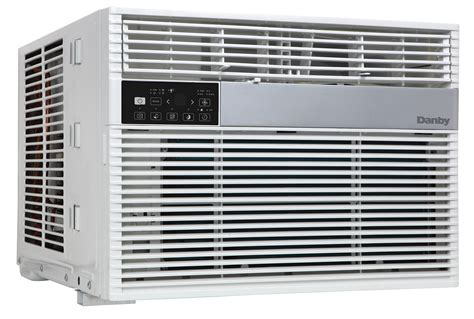 danby window air conditioner dac120beuwdb danby 12 000 btu window air conditioner en us