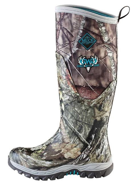 17 best ideas about muck boots on camo muck