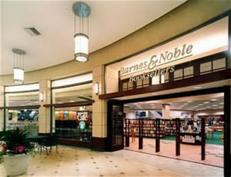 Barnes And Noble Seattle barnes noble downtown seattle wa