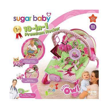 Bak Mandi Bayi Timbangan jual bak mandi bayi baru lahir harga murah blibli