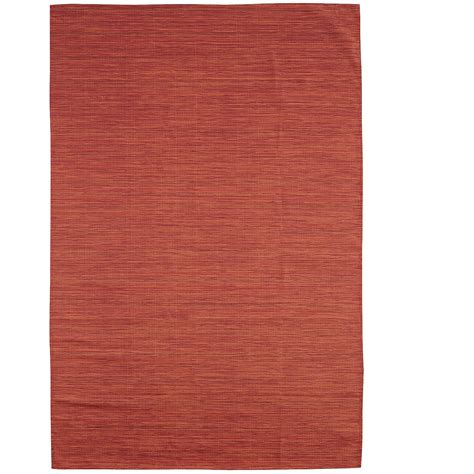 vinyl rug vinyl spice 4x6 rug backyard mamma
