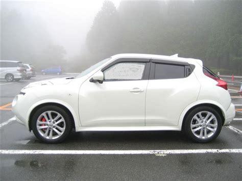 cute white jeep 260 best dream car images on pinterest autos dream cars