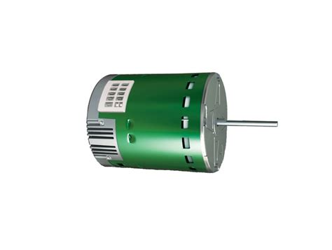 how to test ez go capacitor 24v dc motor capacitor 28 images 120v 230v 45 80w asynchronous motor single phase electric