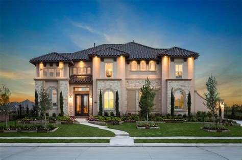 mediterranean house 15 exceptional mediterranean home designs you re going to fall in with part 1
