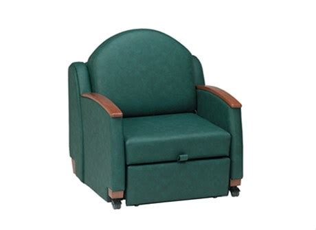 art of care recliner the art of care collection hill rom com