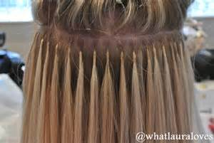 great lengths hair extensions cost dublin weft hair extensions