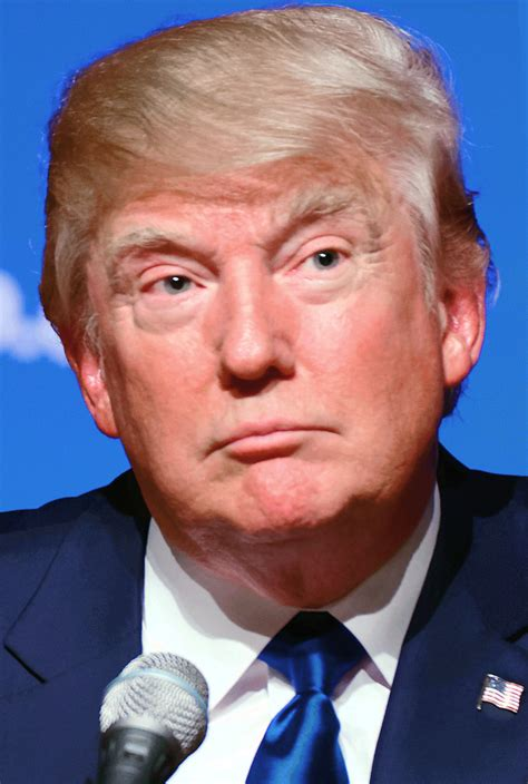 biography donald trump wikipedia how to win a republican election become a bigot video