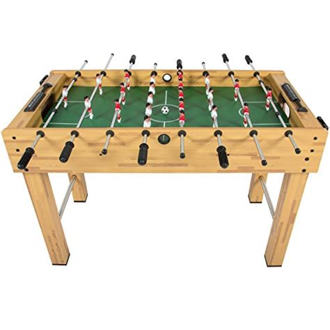 best choice products foosball table best choice products 48 quot foosball table deals coupons