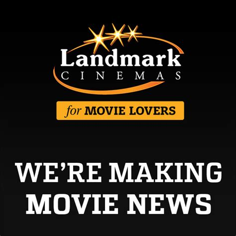 Landmark Cinema Gift Cards Canada - kinepolis group nv reaches agreement to purchase landmark cinemas canada lp landmark