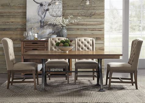 liberty dining room furniture liberty furniture arlington formal dining room