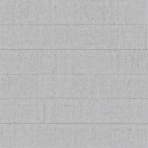 exposed concrete texture exposed concrete 25 free texture download by 3dxo com