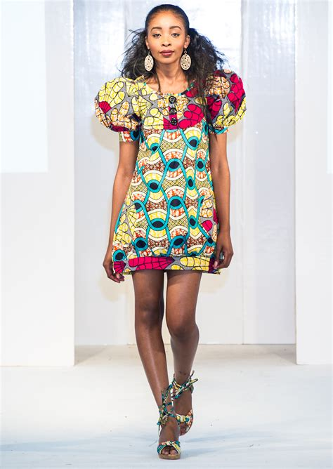 2016 african fashion dresses african print dresses london 2016 2017 fashion fancy