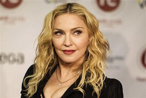 madonna house madonna buys house at favela do vidigal slum in rio de janeiro locals of brazil