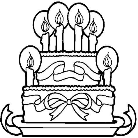 chion candele moto dessin d anniversaire un g 226 teau avec 6 bougies