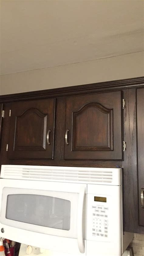 kitchen cabinet for less 25 best ideas about cabinets for less on pinterest