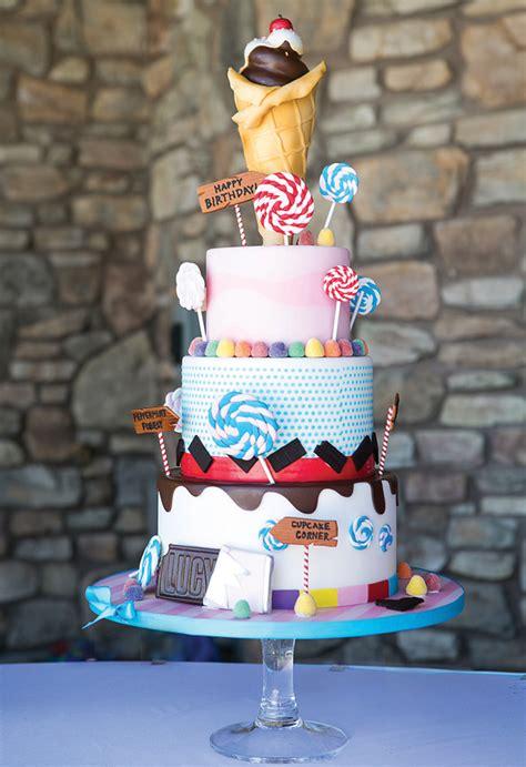 Dyland  Ee  Birthday Ee   Party  Ee  Ideas Ee