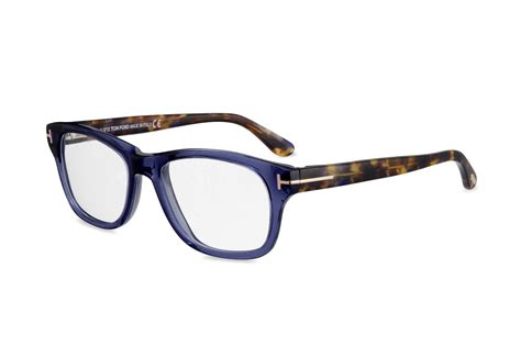 Tom Ford Eyewear by Tom Ford Eyecare
