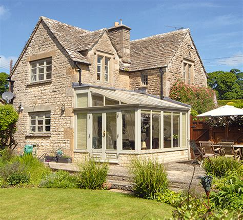 country houses for sale classic cotswolds country houses for sale country life