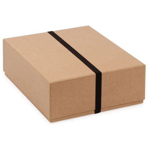 gift box tech kraft gift box gift boxes bags wrap cards wrap