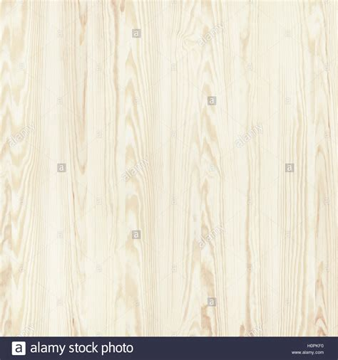 how to clean white woodwork white clean wood background bleached pine board texture